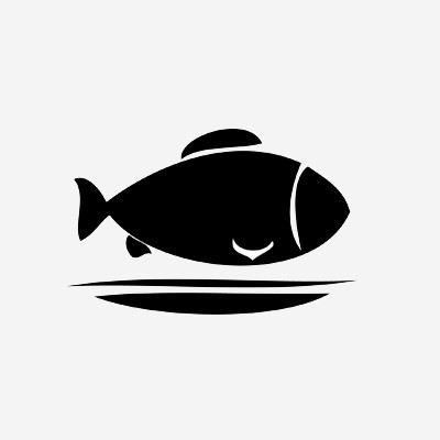 Menù di Pesce