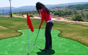 intestazione-golf